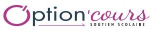 logo-option-cours--WEB