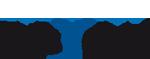 logo-oryon