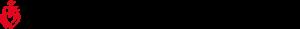 vend-e 2